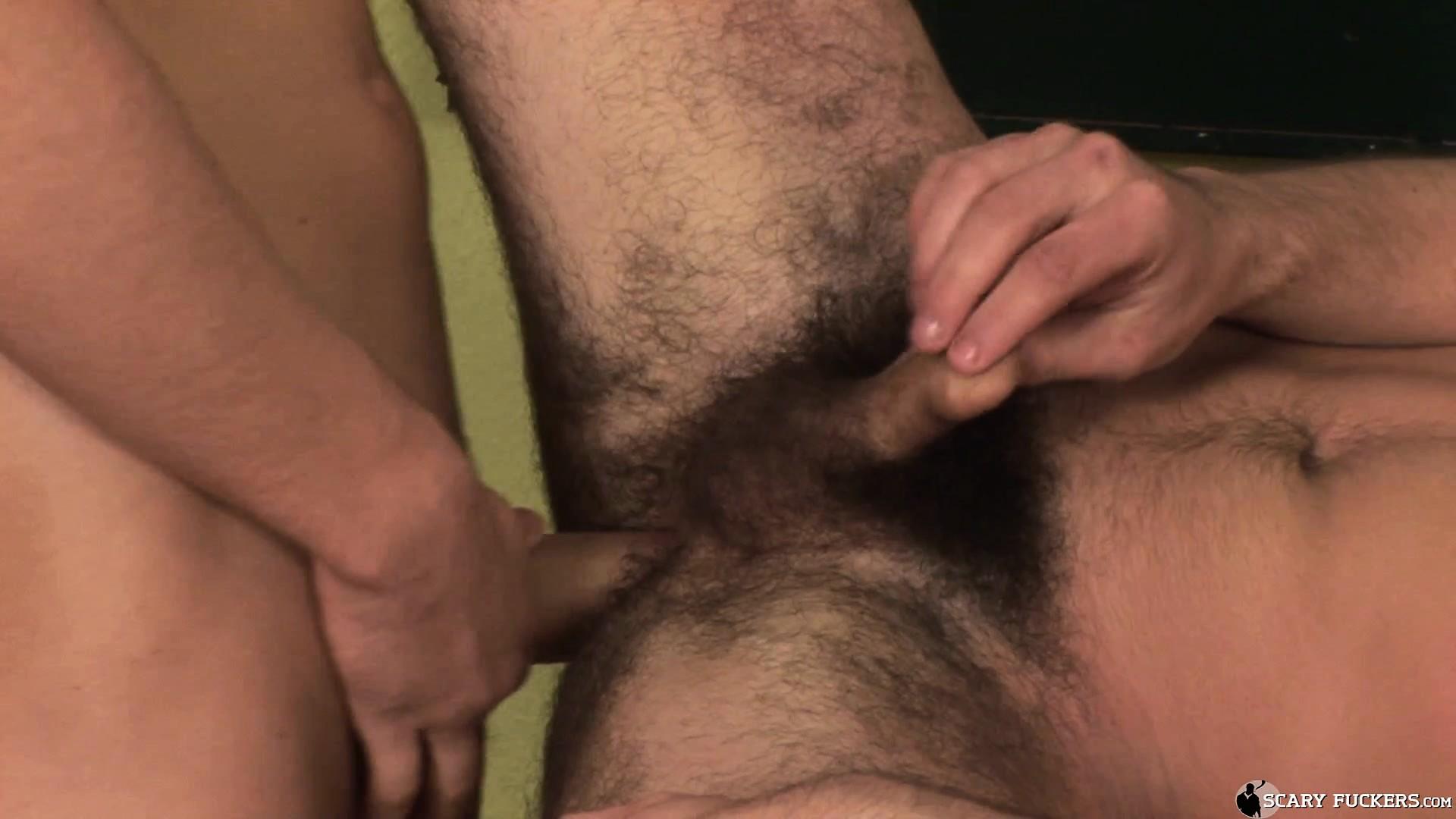 Маленький половой член - имптомы и лечение. Журнал Медикал