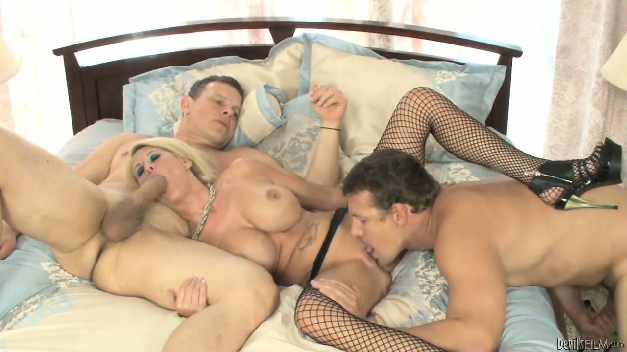 Смотреть массаж и мастурбации лесбиянок онлайн бесплатно 13 фотография