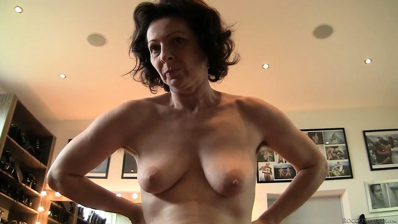 nainen hakee seksiseuraa peppupano